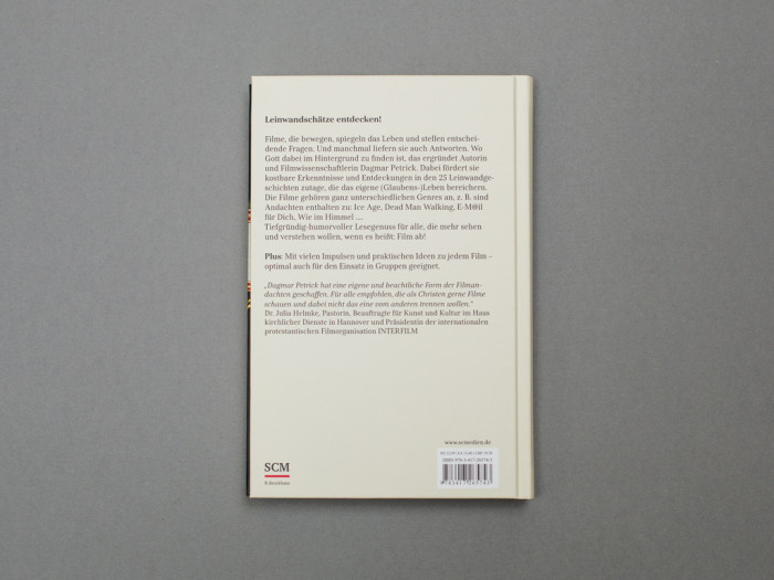 Buchcover_Mit_Gott_im_Kino_02
