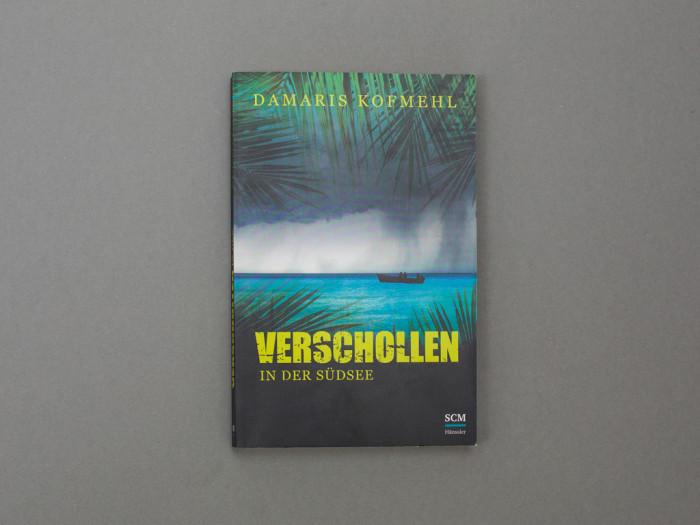 Buchcover_Verschollen_01
