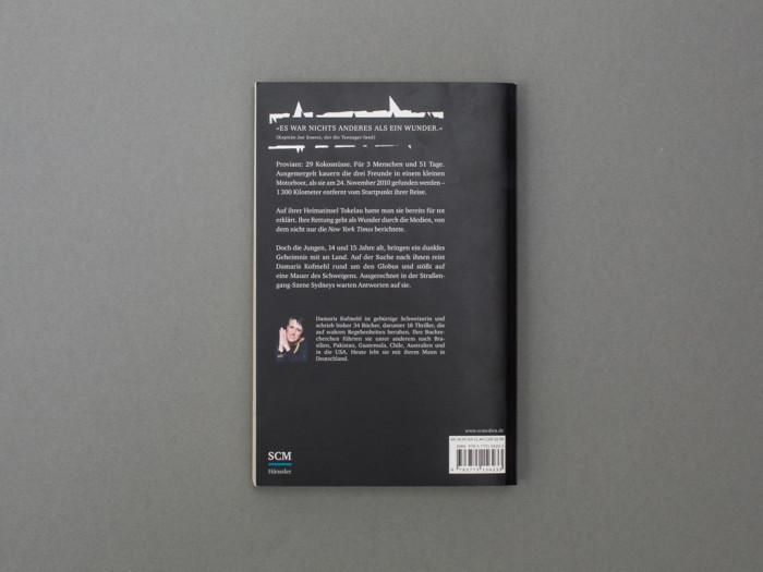 Buchcover_Verschollen_02