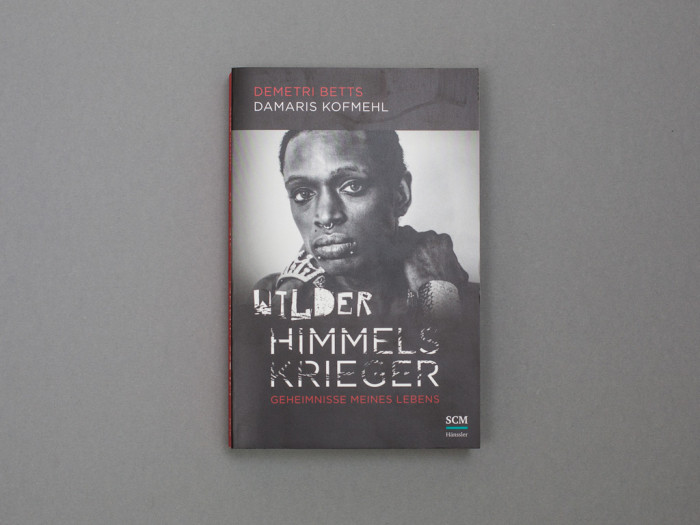 Buchcover_Wilder_Himmelskrieger_01