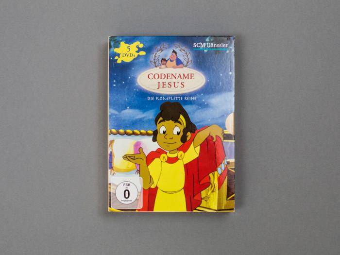 DVDcover_Codename_Jesus_01