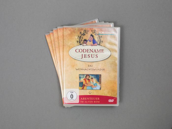 DVDcover_Codename_Jesus_04