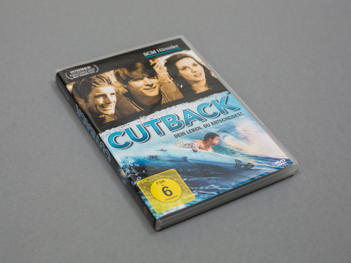 DVDcover_Cutback_03