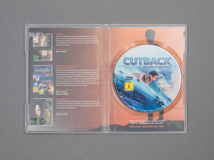 DVDcover_Cutback_04