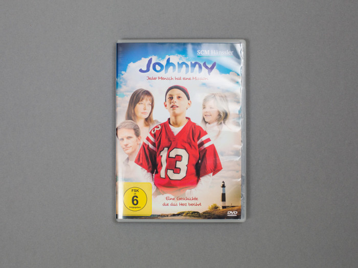 DVDcover_Johnny_01
