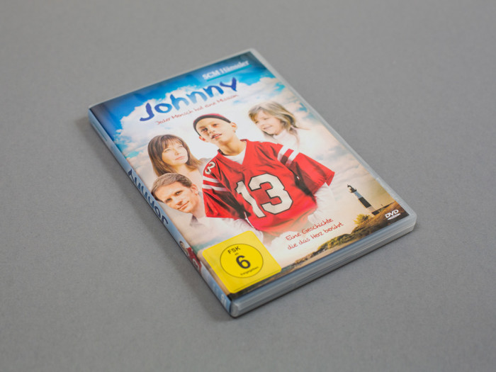DVDcover_Johnny_03