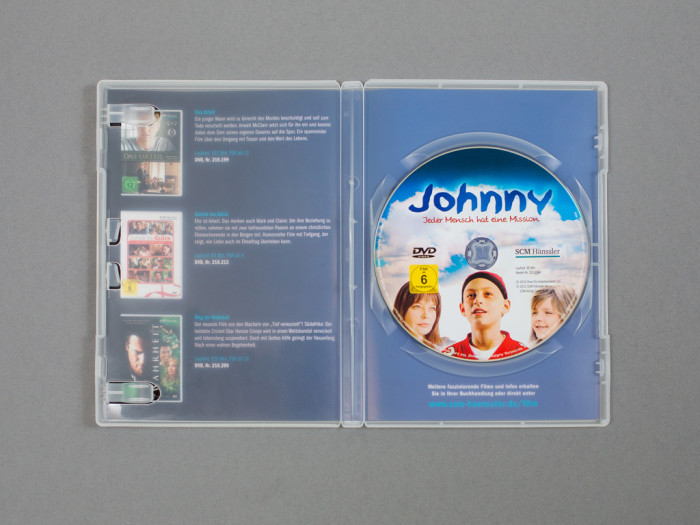 DVDcover_Johnny_04
