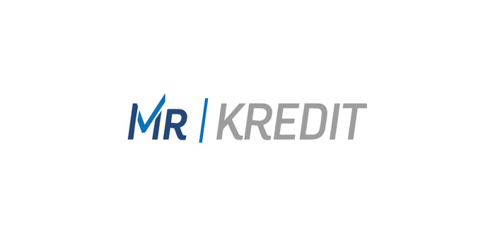 Logo_MR_Kredit_01