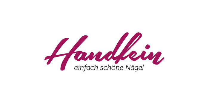 Logo_handfein_01