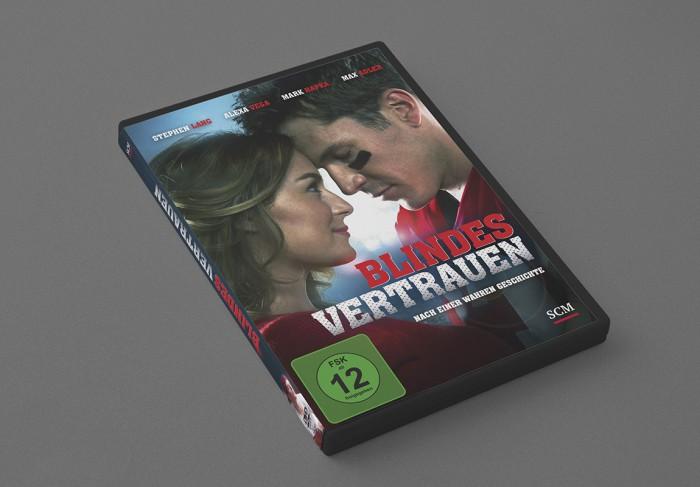 dvd_blindes_vertrauen_01
