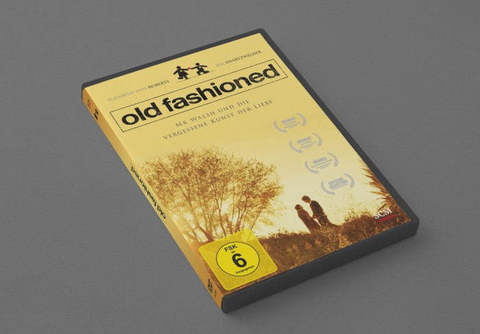 dvd_old_fashioned_01