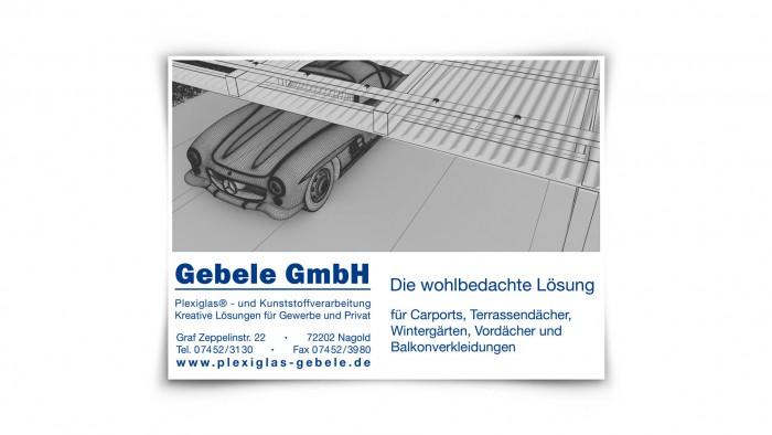 Anzeige_Gebele02