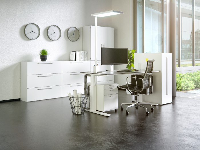 haefele_office_01