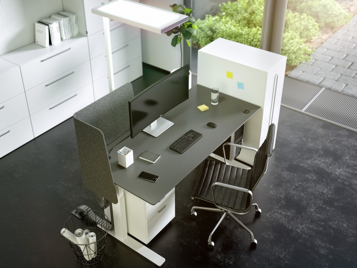 haefele_office_04