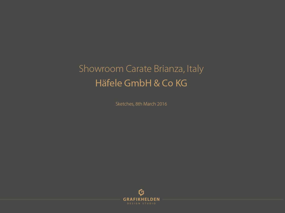 haefele_showroom_italy_01